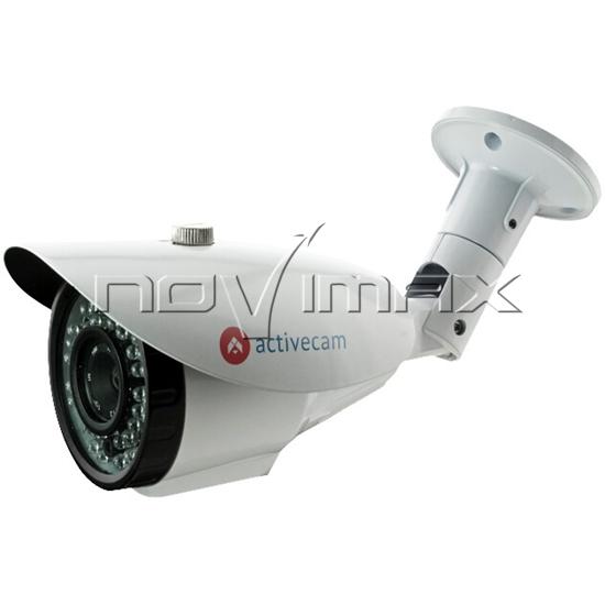 Изображение IP-видеокамера ActivеCam AC-D2113IR3