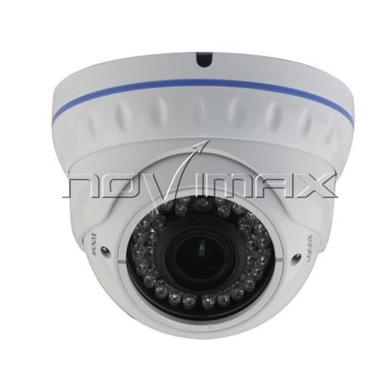 Изображение IP-видеокамера AltCam IDMV24IR
