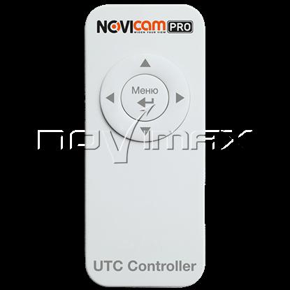 Изображение NOVIcam PRO UTC