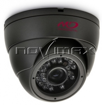 Изображение AHD-видеокамера MDC-AH9290FTN-24