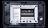 Изображение Видеодомофон RVi-VD7-21M