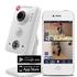 Изображение IP-видеокамера ActiveCam AC-D7101IR1