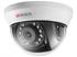 Изображение HD-TVI видеокамера HiWatch DS-T201