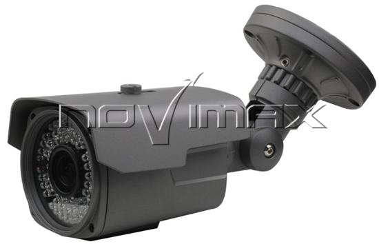 Изображение AHD-видеокамера AltCam DCV132IR