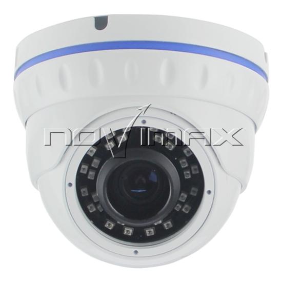 Изображение IP-видеокамера AltCam IDMF51IR