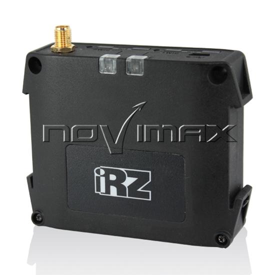Изображение iRZ ATM2-232