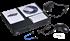 Изображение Видеорегистратор RVi-HDR08LA-C v.2