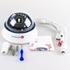 Изображение IP-видеокамера ActiveCam AC-D3123IR2