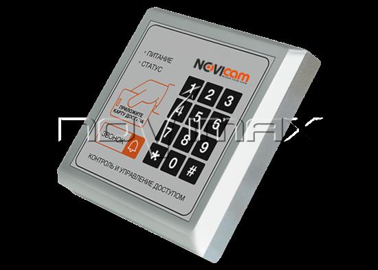 Изображение Контроллер NOVIcam SE15K ver.4026