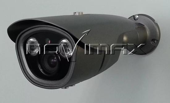 Изображение AHD-видеокамера R-3040B