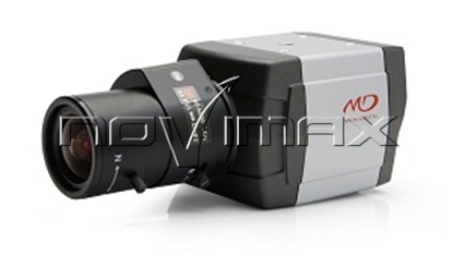 Изображение AHD-видеокамера MDC-AH4262CDN
