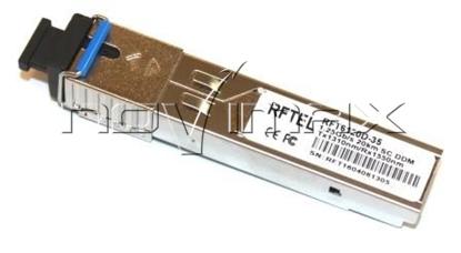 Изображение Модуль оптический SFP-BIDI RFT6120D-35