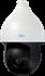 Изображение IP-видеокамера RVi-IPC62Z25-A1