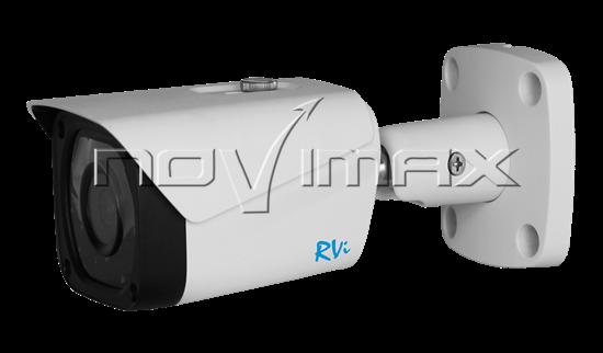 Изображение IP-видеокамера RVi-IPC48